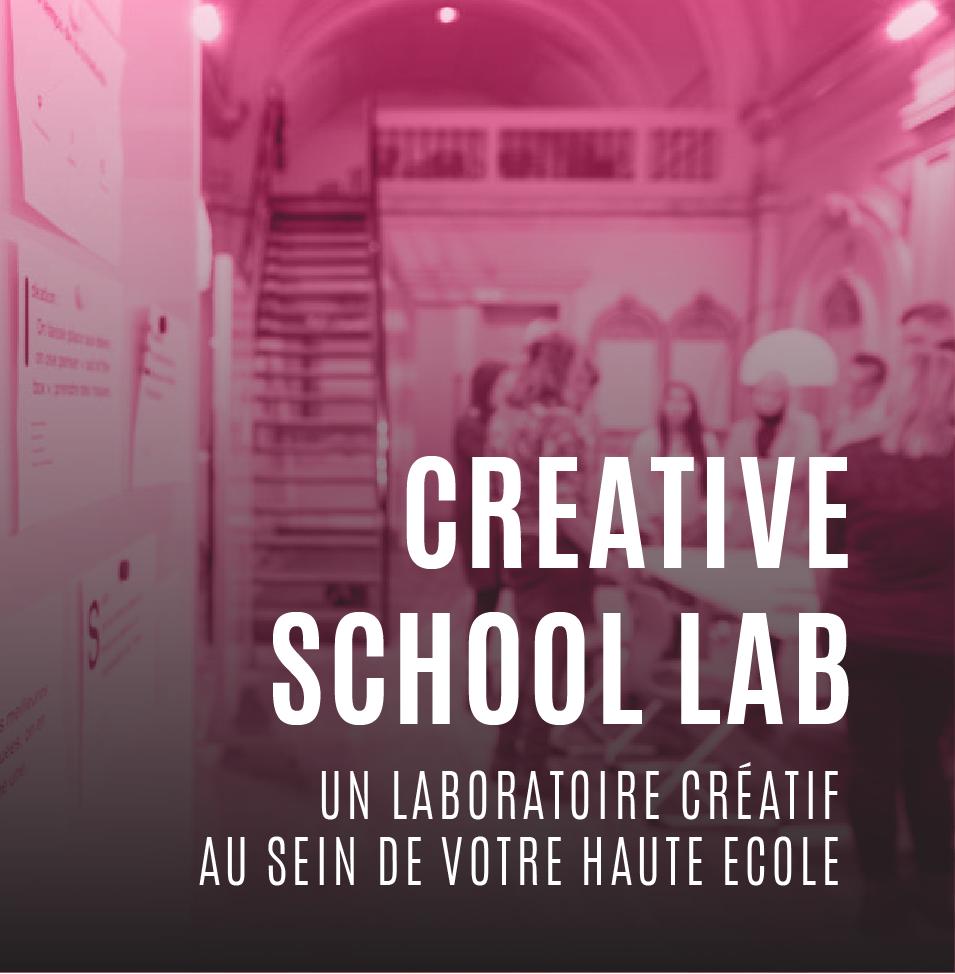 Creative_School_Lab.png