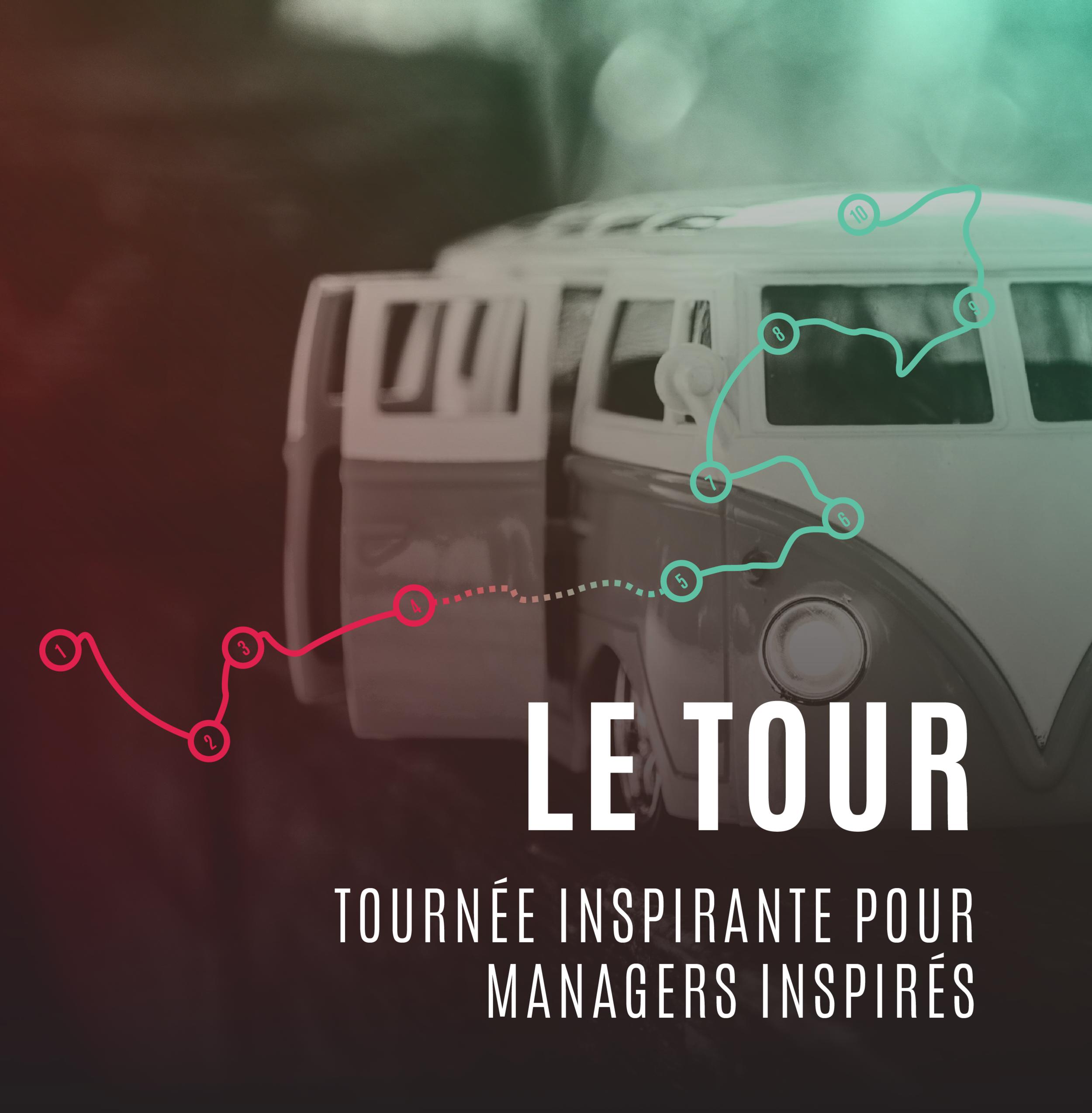 Le_Tour.png