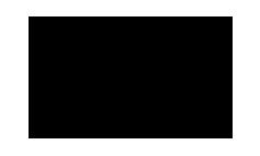GRIRG, Groupe de Recherche et d'Innovations en Restauration Génitale