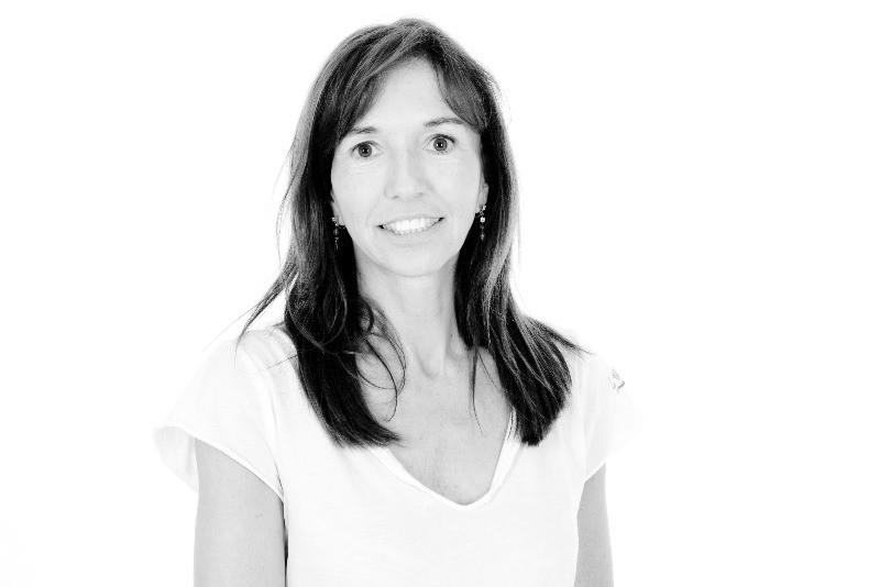 Vulvar pathology and genital aging: Dr Christine VAHDAT