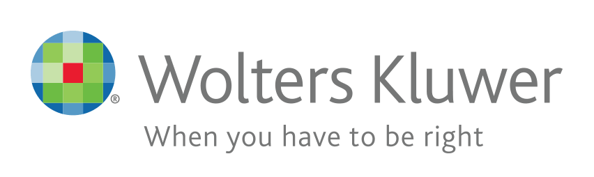 wk-logo-tagline.png