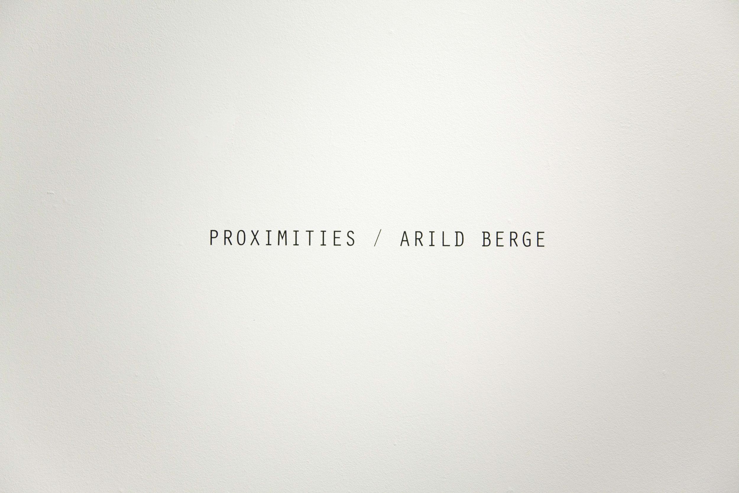 Proximities_4.jpg