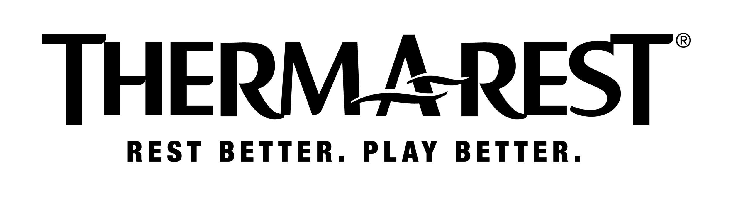 thermarest-logo-blk.png