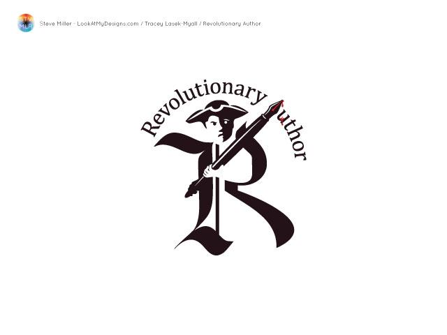 RA-Logo-Final.jpg