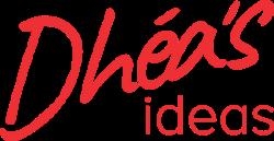 Dhea's Ideas