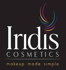 Iridis logo.jpg