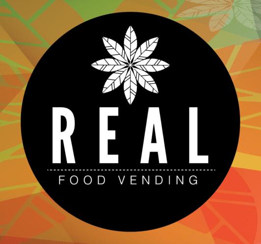 Real Food Vending.png