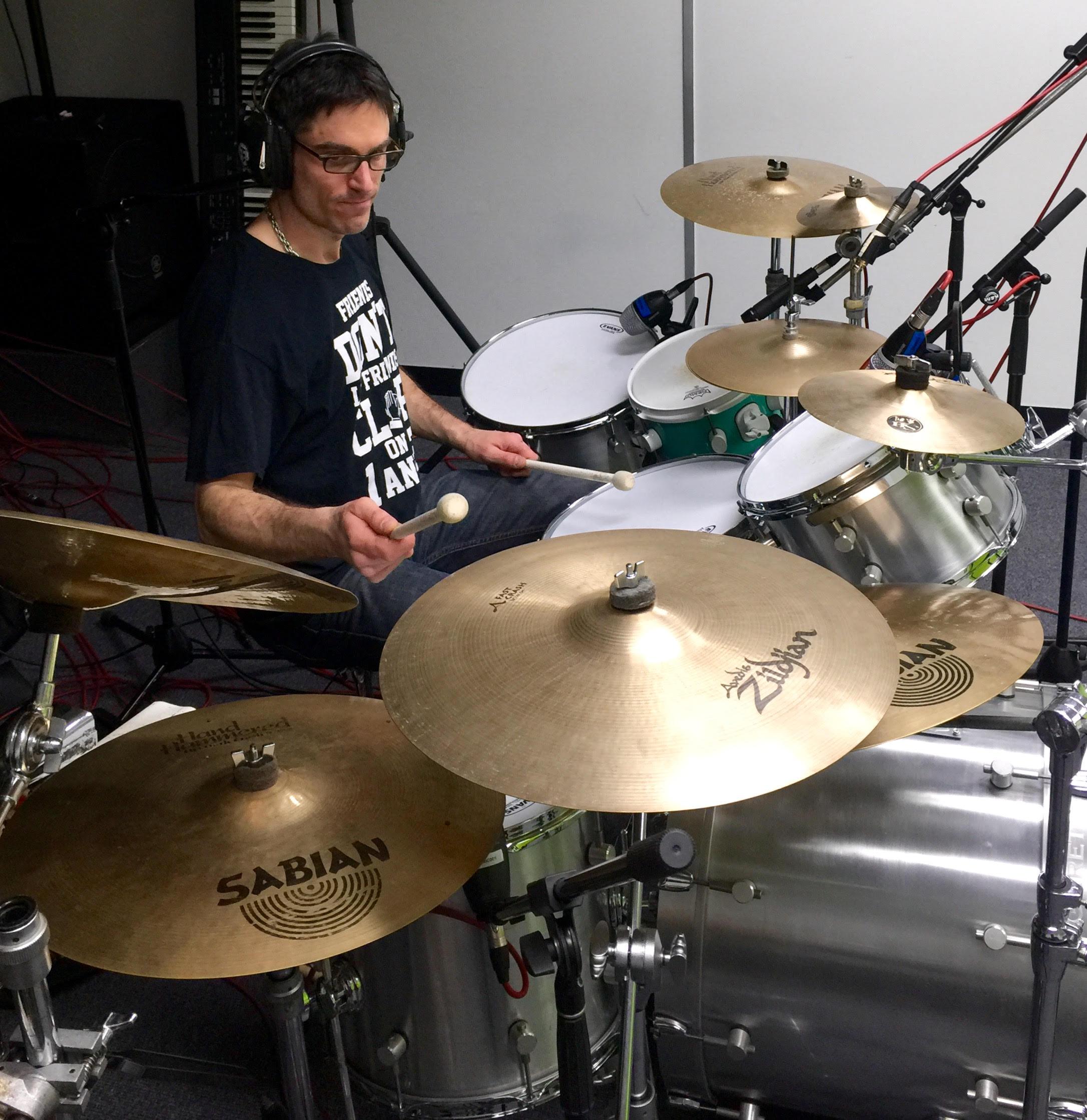 Drums and me.jpg
