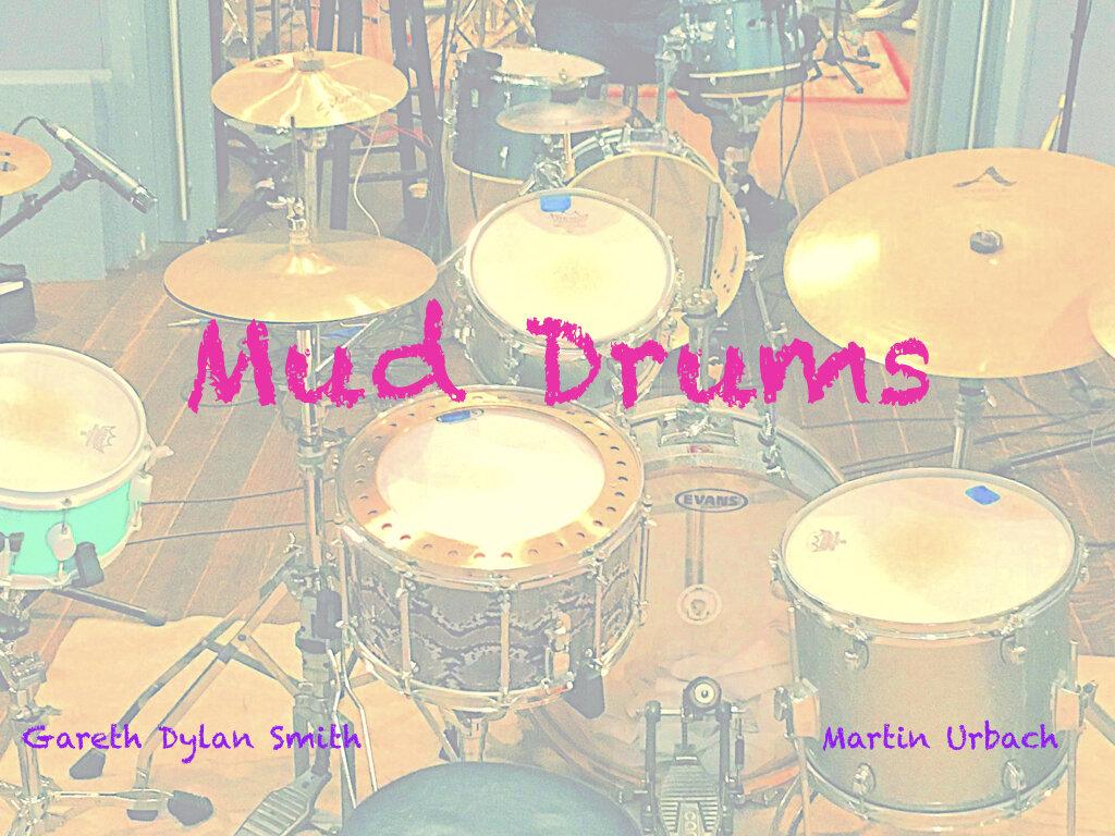 Mud Drums.001.jpeg
