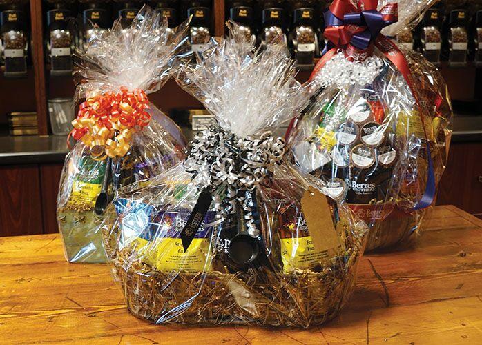 Gift Box Image 2.jpeg