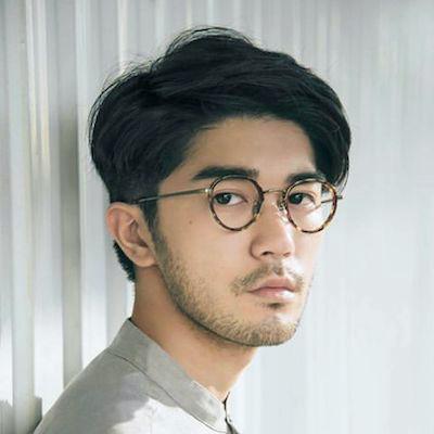 STANCEY RAMARS lunettes créateurs paris