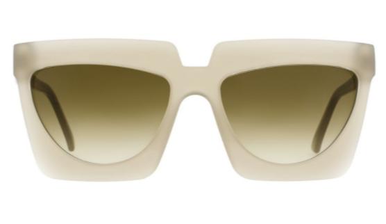 Andy Wolf lunettes monture soleil optique 6.png