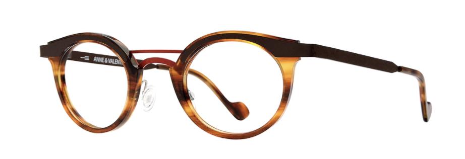 Anne et Valentin lunettes paris 3.png