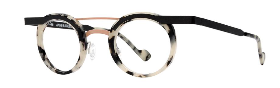 Anne et Valentin lunettes paris 4.png