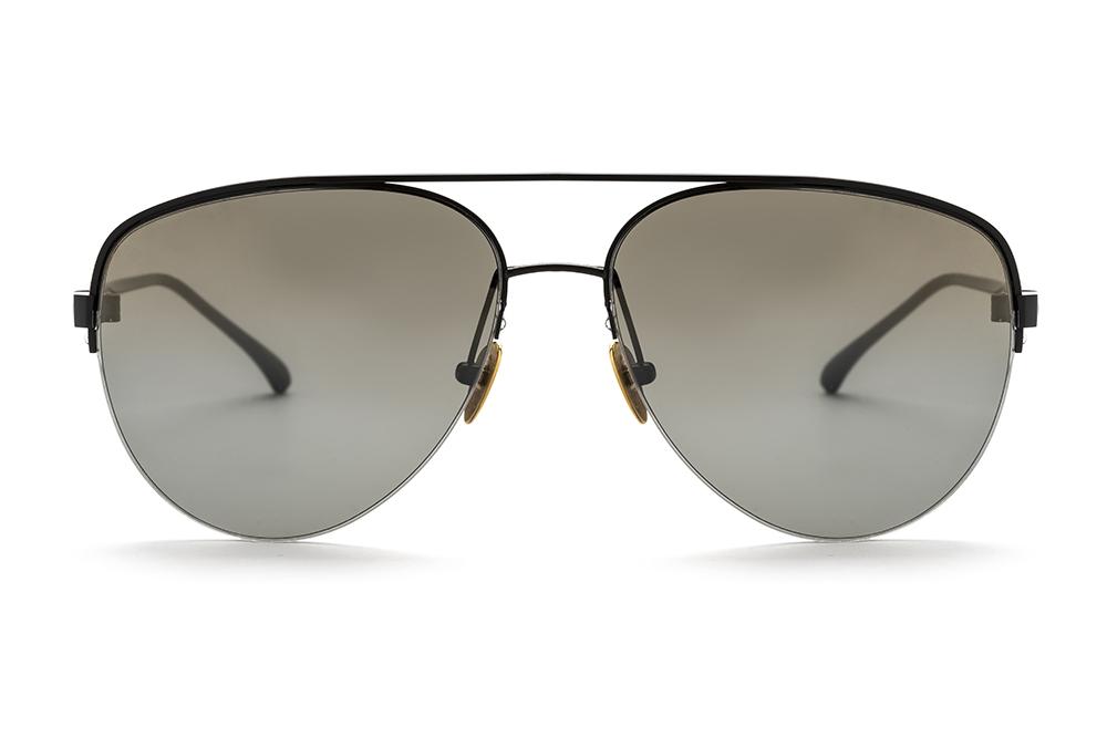 AM eyewear lunettes paris créateur atelier2.jpg