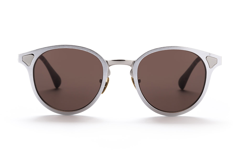 AM eyewear lunettes paris créateur atelier4.jpg