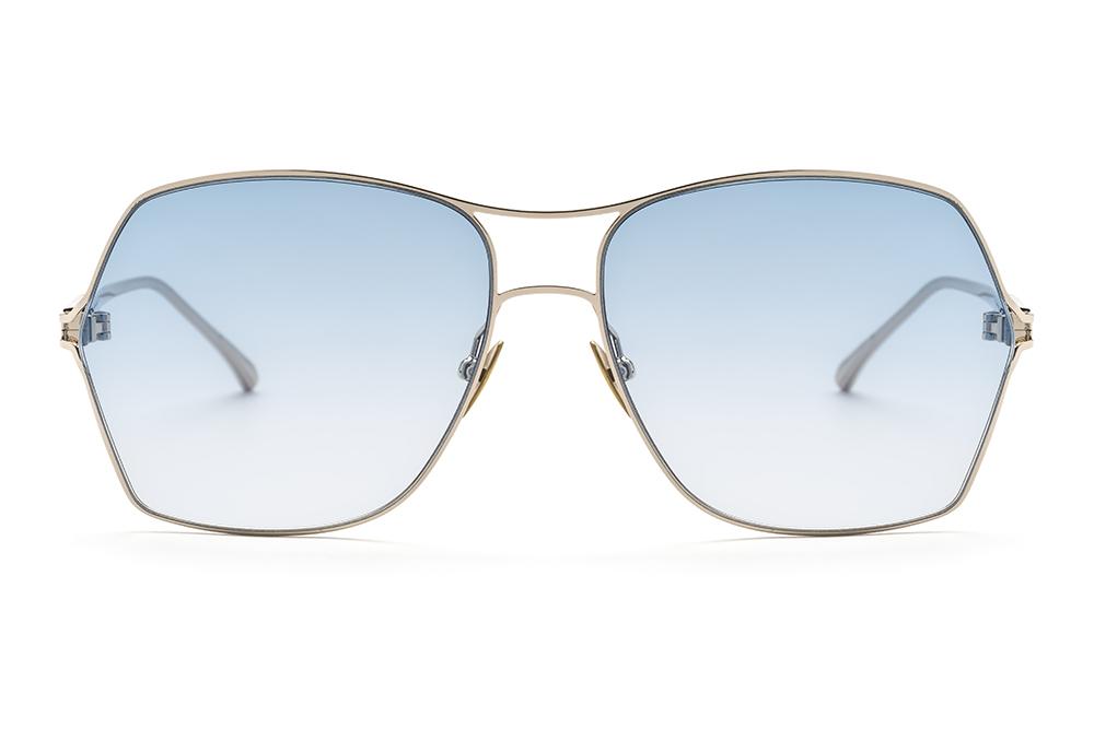 AM eyewear lunettes paris créateur atelier3.jpg