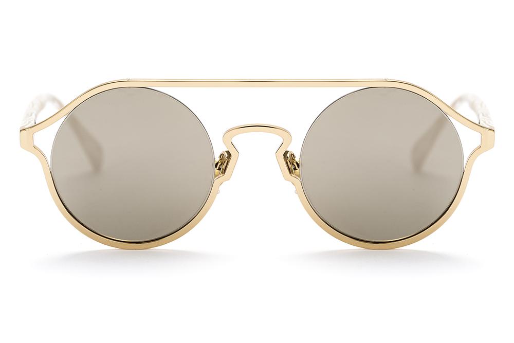 AM eyewear lunettes paris créateur atelier7.jpg
