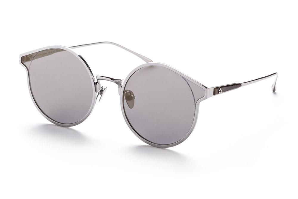 AM eyewear lunettes paris créateur atelier9.jpg