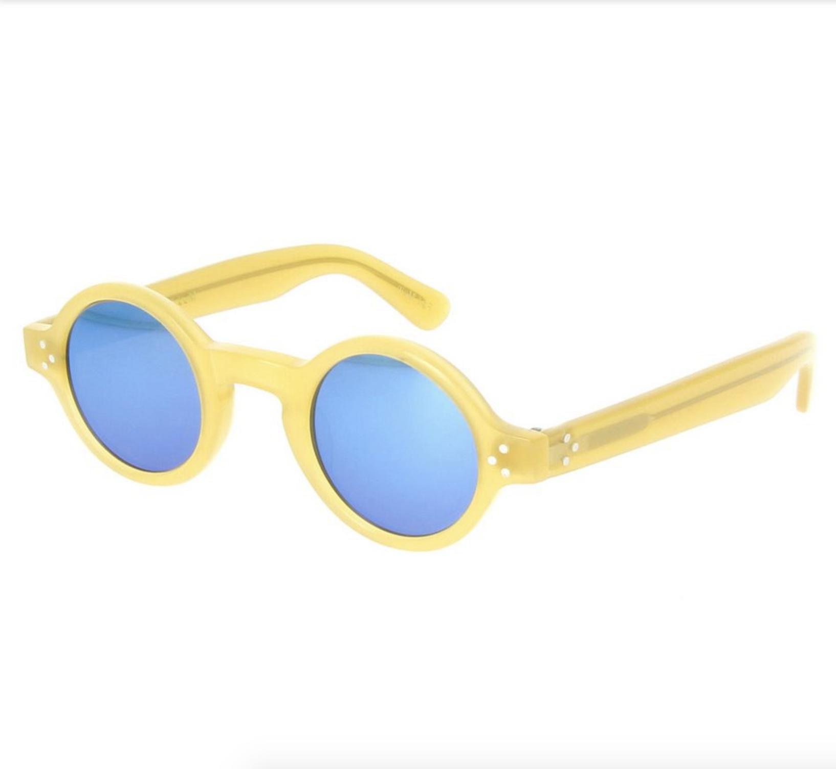 Lesca optique montures glasses lunettes paris  7.png