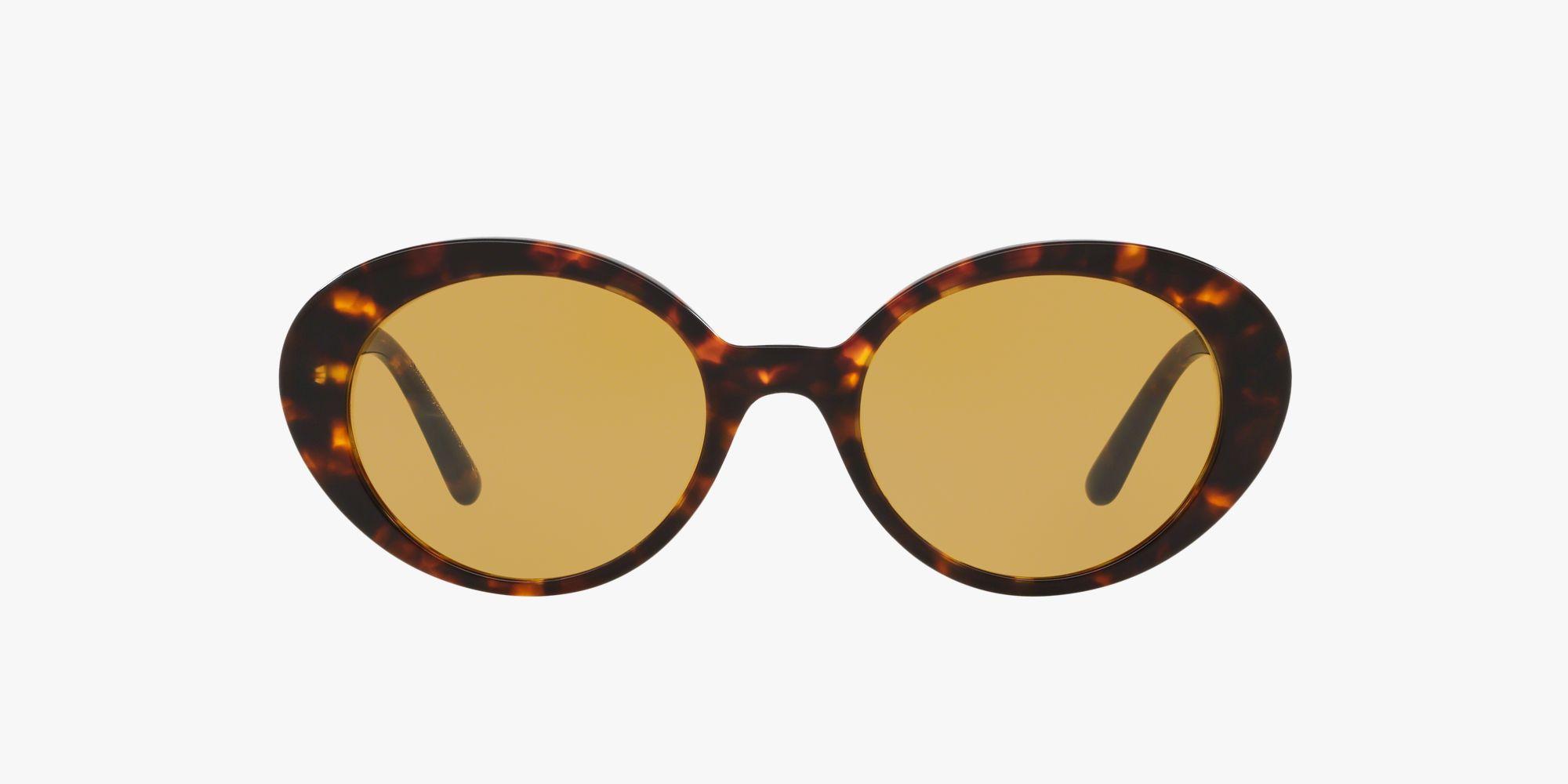 oliver peoples créateurs montures lunettes paris  4.jpg