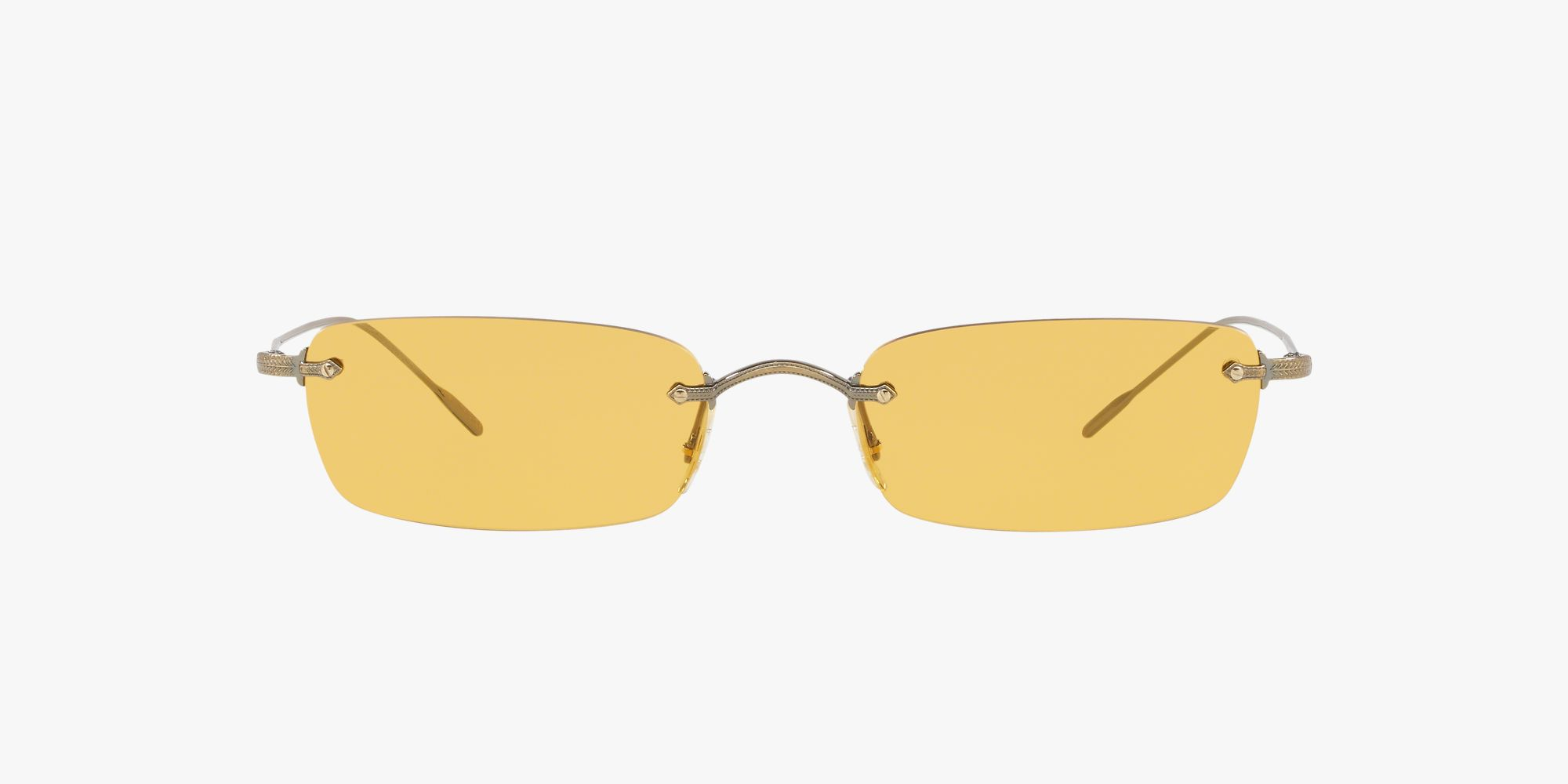 oliver peoples créateurs montures lunettes paris  5.jpg