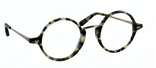 vincent kaes créateurs montures lunettes paris  1.jpg