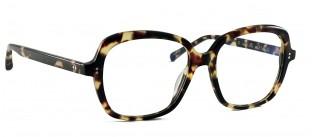 vincent kaes créateurs montures lunettes paris  5.jpg