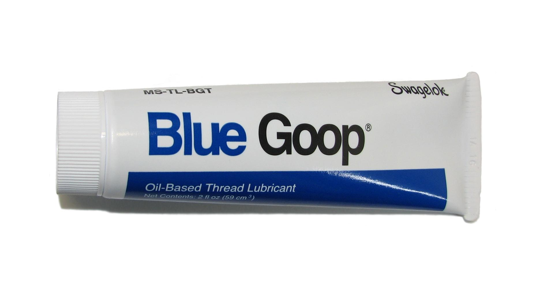 BlueGoop-1.jpg