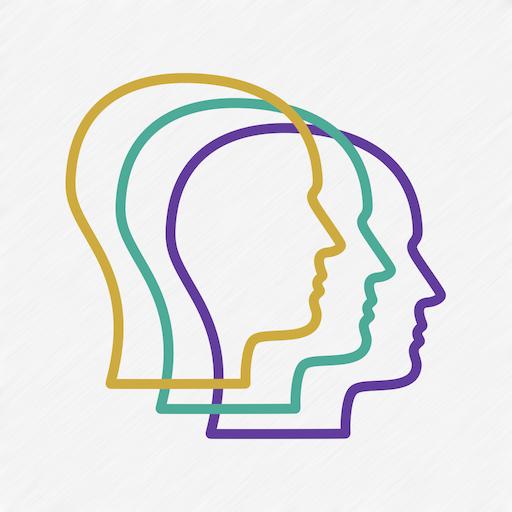 Mindset - A Brain Boosting Game