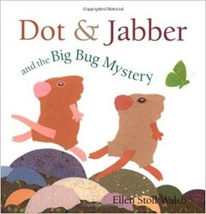 Dot & Jabber and the Big Bug Mystery.jpg
