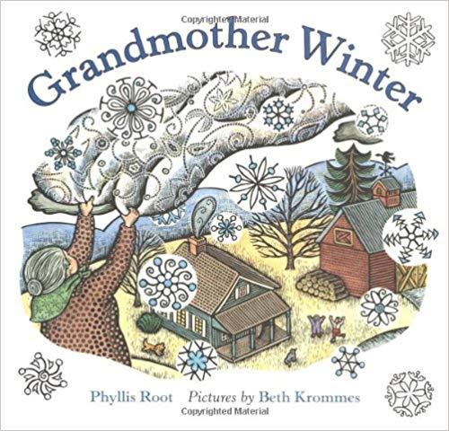 Grandmother Winter