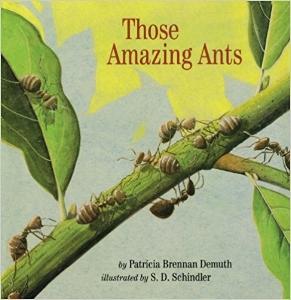 Those+Amazing+Ants