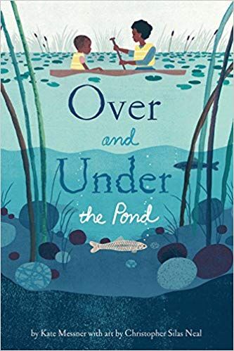 Over+and+Under+the+Pond.jpeg