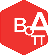 BoATT logo 2015 copy 2.png