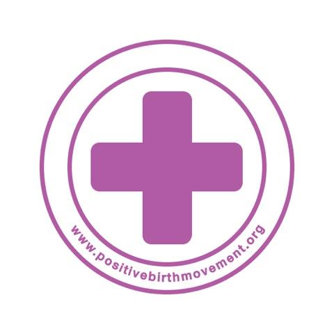 pbm.logo.jpeg