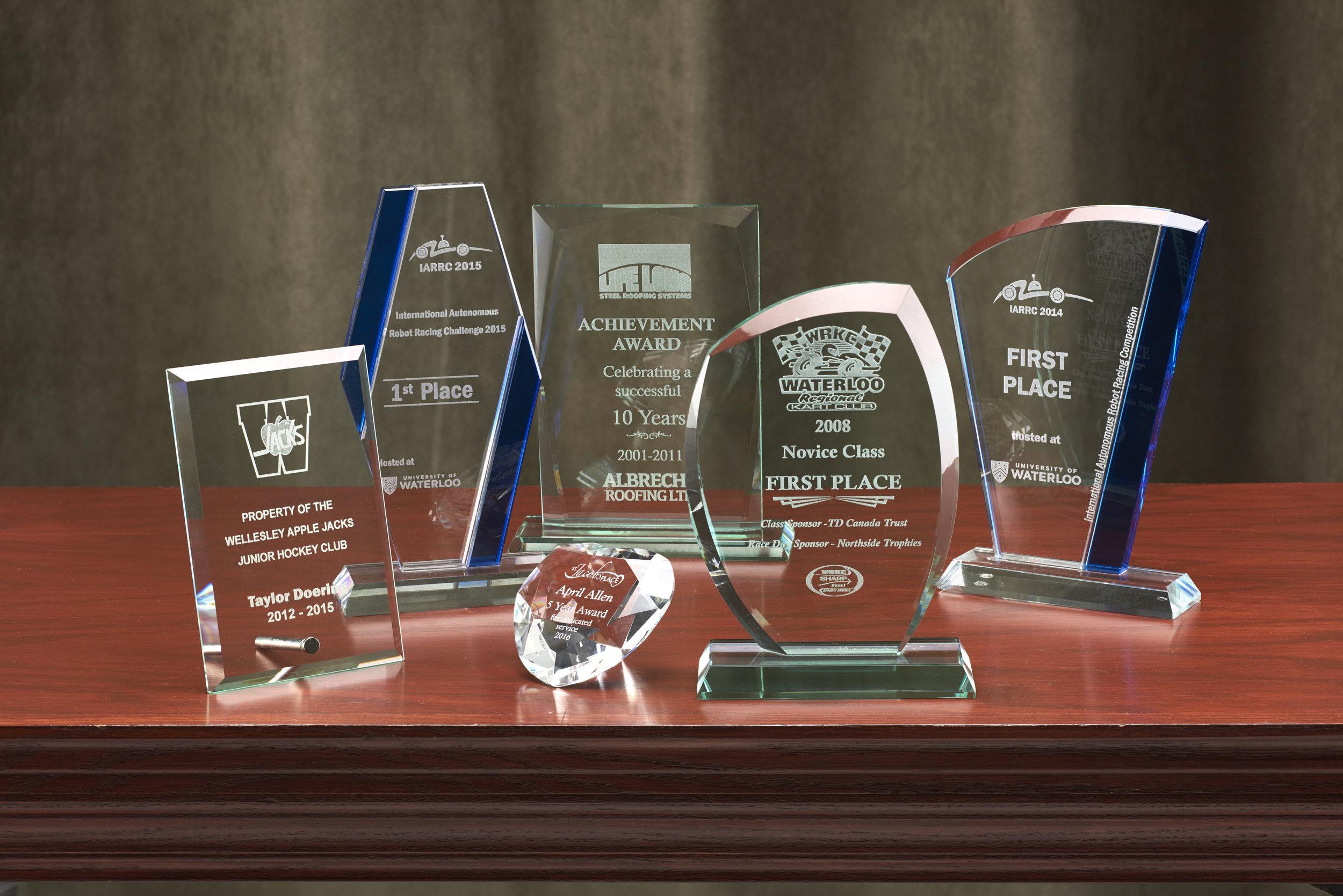 Glass Awards.jpg