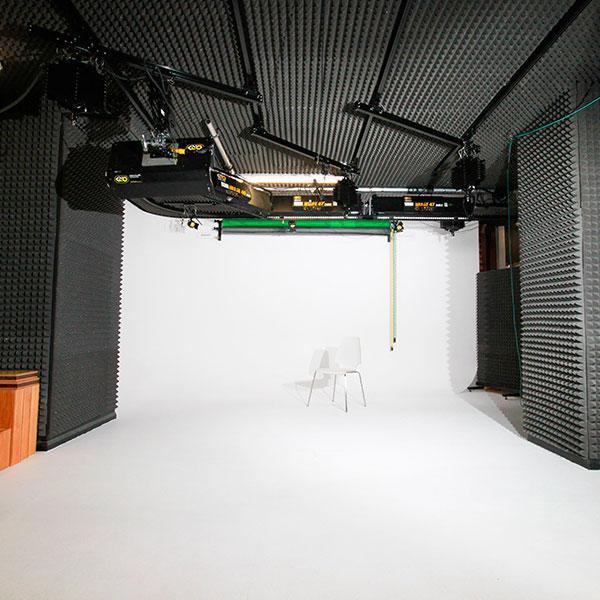 fwstudios_studio_link.jpg