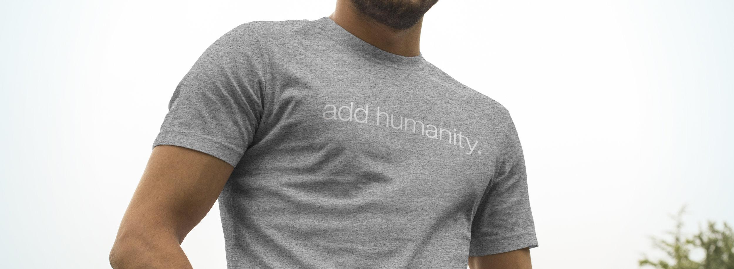 V02 AFH 2018 Add Humanity T-Shirt 2.jpg