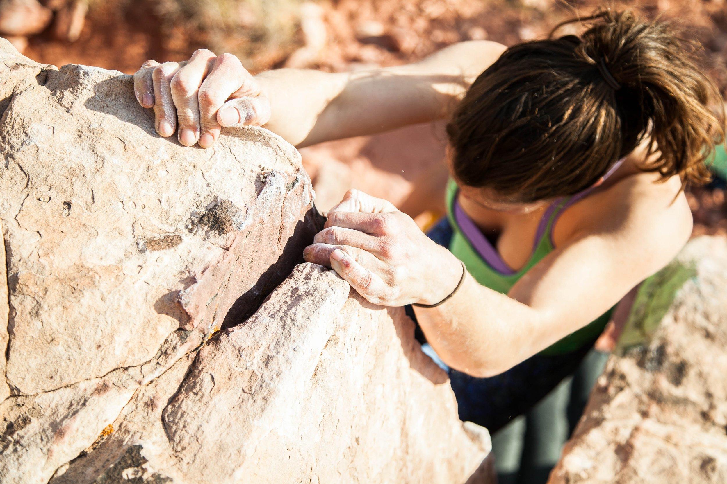 Rock Climbing-unsplash.jpg