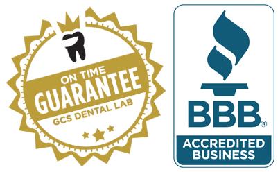 GCS Guarantee and BBB logo.jpg
