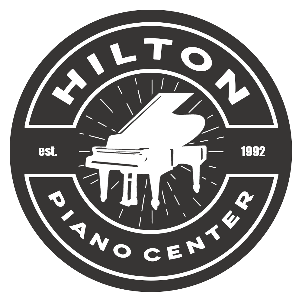 Hilton Piano Center Final Logo.png