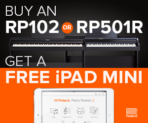 Web-Banners_300x250-PROMO_Buy-RP102-or-RP501R-Get-iPad-Mini_Sell-Through 360º.png