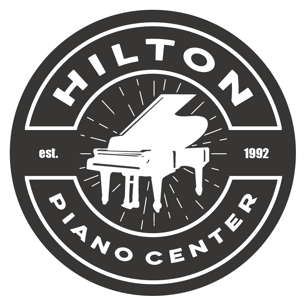 Hilton Piano Center Installs New Digital Piano Lab For Webutuck Central Schools in Amenia, NY -