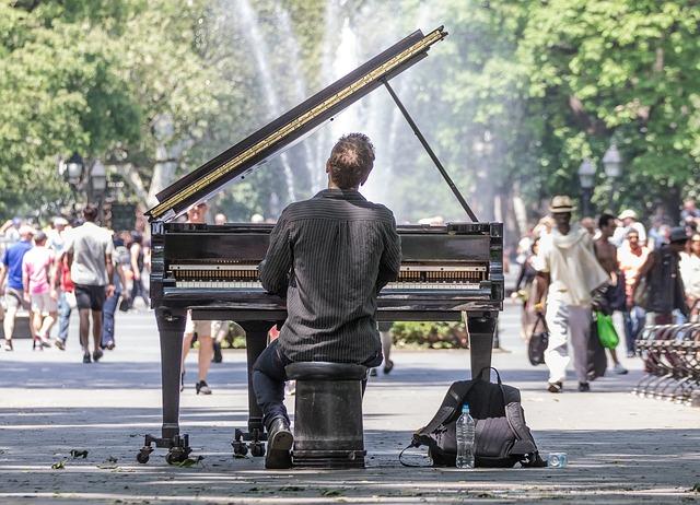 Piano store near Kingston NY.jpg