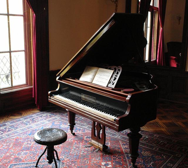 albany piano store hilton piano center.jpg