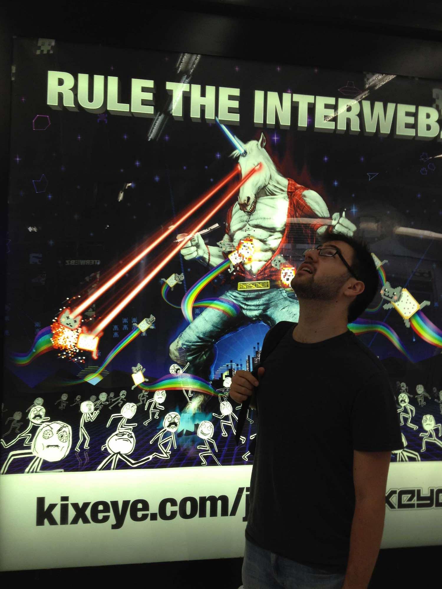 rule-the-interwebz sm.jpg