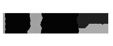 bmc-partners-logos-group-asset2.png