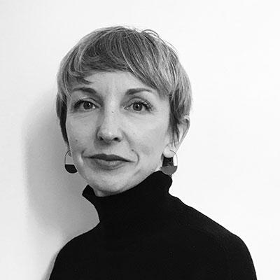 Elena Giavaldi