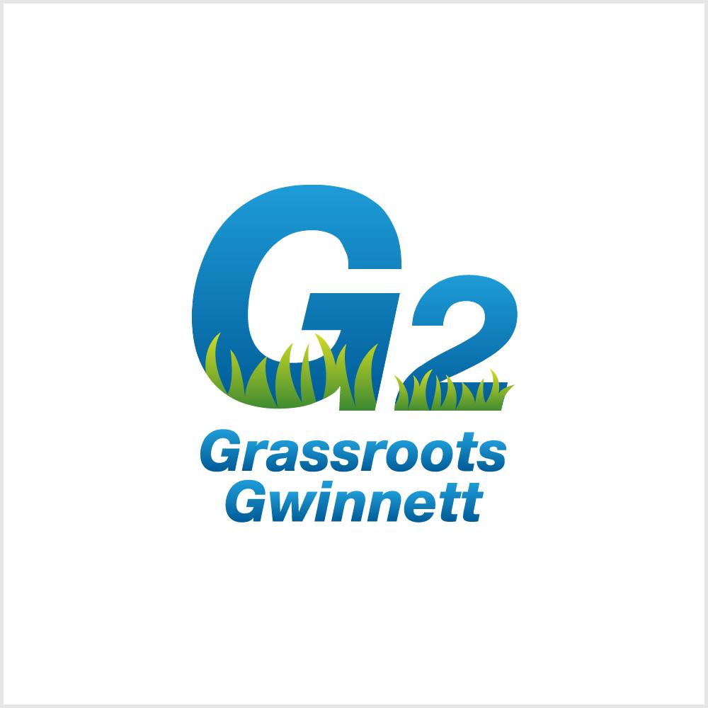 - Local, grassroots affiliate of Our Revolution Georgia